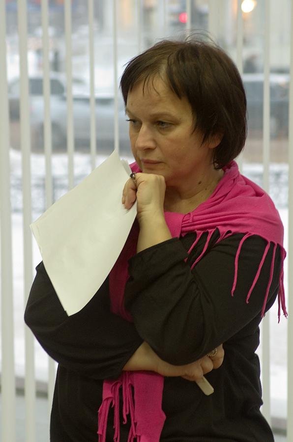 tula-gospozha