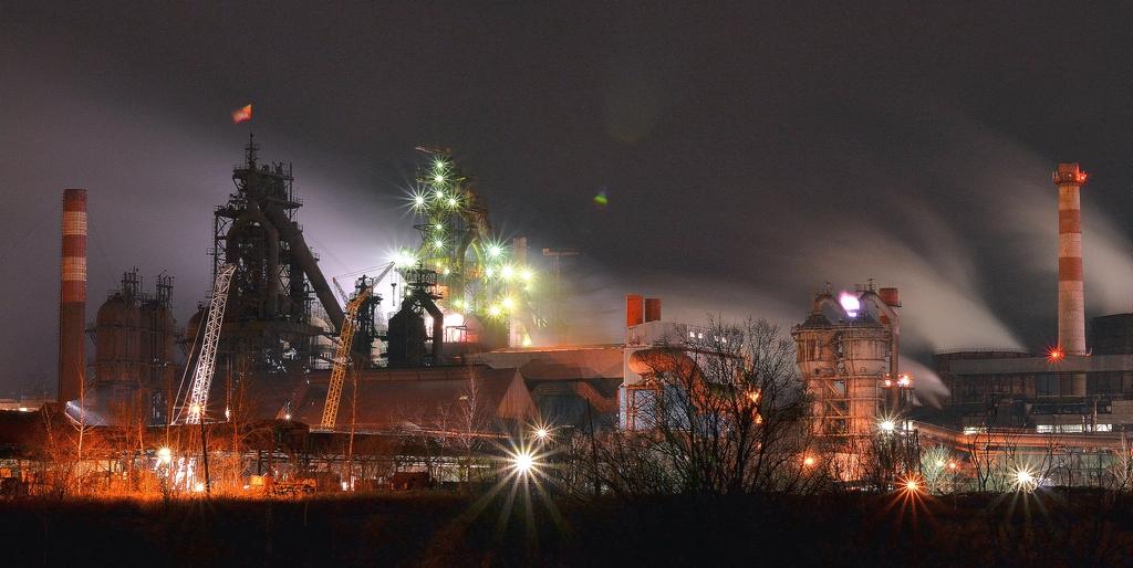 тула вакансии металлургического завода магазинах