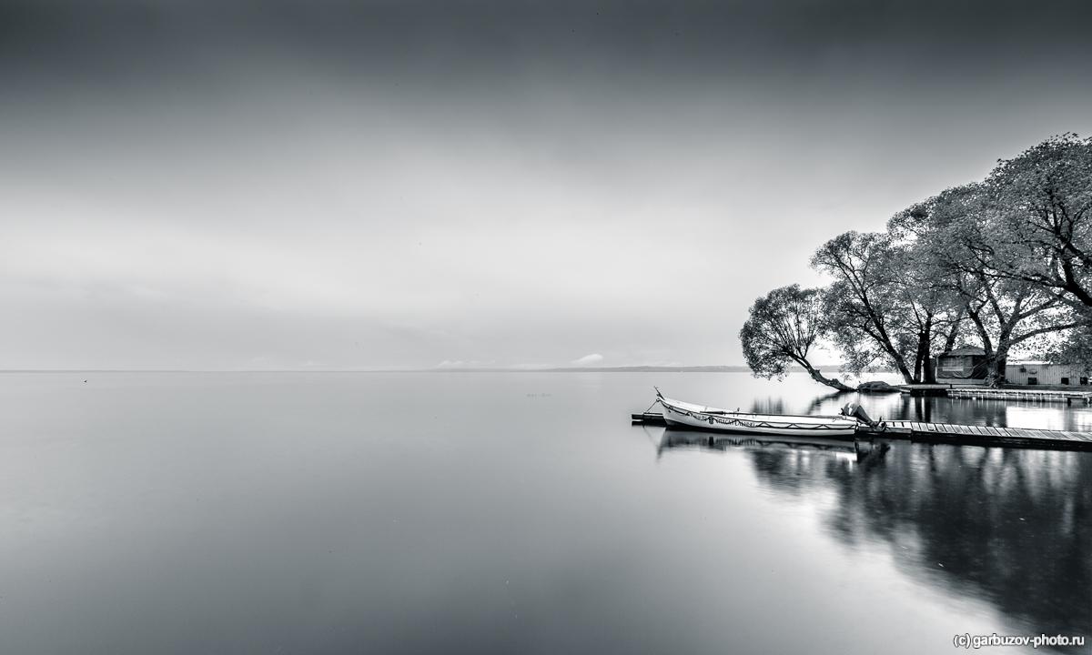 картинка тишина и покой